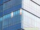 Tp. Hà Nội: Chuyên cung cấp dịch vụ dán phim cách nhiệt cho nhà kính-Các tòa nhà, văn phòng CL1409548