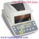 Tp. Hà Nội: Cân sấy ẩm DBS 60-3 Kern-Đức, cân xác định độ ẩm DBS 60-3 Kern giá tốt CL1407494