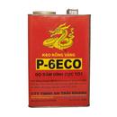Tp. Hồ Chí Minh: Keo dán thùng loa CL1700490