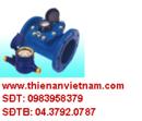 Tp. Hà Nội: van đồng hồ đo lưu lượng nước CL1699220