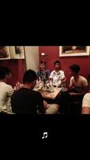 Tp. Hà Nội: Sang quán tại số 1 Hàng Đậu, quận Hoàn Kiếm, Hà Nội CL1582839P10