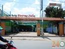 Tp. Hồ Chí Minh: Sang Quán Nhậu Quận Bình Tân CL1582839P10