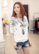 Tp. Hà Nội: thời trang béo, xinh lung linh B & T CL1412783