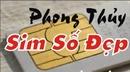 Tp. Hồ Chí Minh: Sim hợp tuổi: 090, 091, Phong thủy tốt RSCL1685326