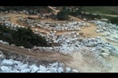 Tp. Hồ Chí Minh: Tìm Đại Lý Phân Phối đá Marble Trắng Việt Nam CUS22770