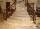 Tp. Hồ Chí Minh: Tìm Đại Lý Phân Phối đá Marble Trắng Việt Nam Marble-vn CUS22770
