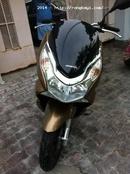 Tp. Hồ Chí Minh: Cần tiền bán Honda PCX 2011 9000km BSTP có fix CL1412843P6