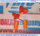 Tp. Hồ Chí Minh: Nút bịt tai 3M-1110 có dây CL1412783