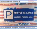 Tp. Hồ Chí Minh: Biển chữ nhật 1x0,4m CL1410118