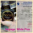 Tp. Hồ Chí Minh: Kem Nano White Plus có tốt???? CL1218676