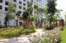 Tp. Hà Nội: 0902. 319. 866 chỉ từ 600 triệu sở hữu chung cư 5sao TIMES CITY tặng IPHONE 6 RSCL1122945