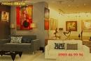 Tp. Hồ Chí Minh: Cơ hội sở hữu căn hộ trung tâm-CT plaza Minh Châu-CK 5% chỉ trong tháng 10 CL1410118