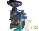 Tp. Hồ Chí Minh: Bán máy rang cà phê tphcm RSCL1116074