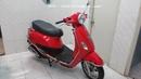 Tp. Hà Nội: cần bán xe suzuki Bella màu đỏ ĐK 2010 CL1412843P6