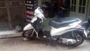Tp. Hà Nội: Bán xe Liberty Viêt Nam màu trắng còn nguyên bản CL1412843P6