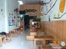 Tp. Hồ Chí Minh: Sang Quán Cafe P. Tân Sơn Nh Quận Tân Phú tphcm CL1582839P10