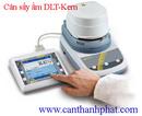 Tp. Hà Nội: Cân sấy ẩm DLT 100-3 Kern – Đức, cân điện tử DLT 100-3 Kern, giá cân DLT100-3 CL1407494