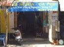 Tp. Hồ Chí Minh: Sang Quán Cafe Quận 4 CL1582839P10