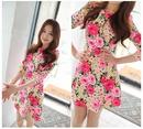 Tp. Hồ Chí Minh: Thu mua quần áo qua sử dụng C. Linh CL1412783