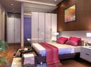 Tp. Hồ Chí Minh: Dịch vụ thiết kế, trang trí nội thất nhà ở như phòng ngủ, phòng khách giá rẽ CL1176324