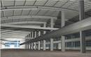 Tp. Hồ Chí Minh: Cơ Năng là đơn vị chuyên: Tư vấn xây dựng nhà thép tiền chế toàn quốc CL1164142