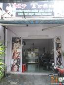 Tp. Hồ Chí Minh: Sang Tiệm Tóc Quận Gò Vấp CL1582839P10
