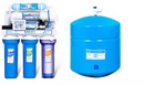 Tp. Hà Nội: Mua máy lọc nước Karofi KI5 tặng ngay lõi kiềm tính Alkaline tại Minh Anh CL1415938
