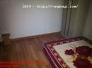 Tp. Hà Nội: Cho thuê nhà trong ngõ Phố Khâm Thiên giá rẻ RSCL1169769