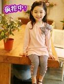 Tp. Hồ Chí Minh: Chuyên sỉ thời trang trẻ em, mẹ và bé CL1203282