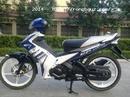 Tp. Hà Nội: Cần bán xe Yamaha Exciter135cc đk2007 CL1412603