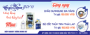 Tp. Hà Nội: Mua máy lọc nước thông minh KI7 nhận ngay quà tặng hữu ích nhân ngày 20-11 CL1415938