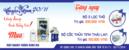 Tp. Hà Nội: Mua máy lọc nước Karofi nhận ngay quà khủng nhân dịp 20-11 CL1415938
