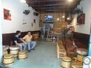 Tp. Hồ Chí Minh: Sang Quán Cafe Quận Gò Vấp 0916035799 CL1582839P9