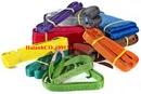 Tp. Hà Nội: 0913146682-Bán dây cáp vải Hàn Quốc, cáp vải cẩu hàng, dây cáp vải chất lượng cao CL1094378