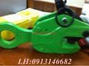 Tp. Hà Nội: 0962143462- Phân phối cáp vải, cáp thép, pa lăng, kẹp tôn, xích cẩu CL1094378