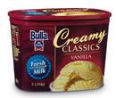 Tp. Hồ Chí Minh: Kem Bulla cực ngon nhập khẩu từ Úc CL1082665P3