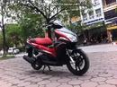 Tp. Hà Nội: Cần bán xe Air Blade Sport màu đỏ đen xe do nữ công chức sử dụng. CL1412754