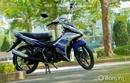 Tp. Hồ Chí Minh: Bán Exciter Giá Hot CL1412754