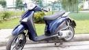 Tp. Hà Nội: Liberty nhập đời đầu màu xanh tim giá mềm 23trieu CL1412843P6