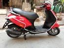 Tp. Hà Nội: Bán Zipmầu đỏ nhập khẩu nữ sử dụng nguyên bản 18,8tr dk 2009 CL1412738