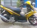 Tp. Hồ Chí Minh: Cần tiền bán gấp con Yamaha Novo 5 RC màu vàng đen CL1412843