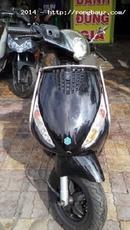 Tp. Hồ Chí Minh: Cần bán Piaggio Zip 100cc 2008 CL1412843