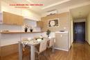 Tp. Hà Nội: Chuẩn bị mở bán T11 chung cư Times City– Hotline: 0978. 655. 784 RSCL1187315