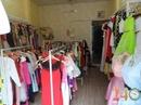 Tp. Hồ Chí Minh: Sang Shop Thời Trang Nữ Huỳnh Văn Bánh, Q. Phú Nhuận CL1582839P9