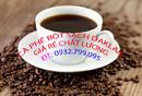 Tp. Hồ Chí Minh: 0932 799 095 Chuyên phân phối cà phê bột sạch DAKLAK chất lượng giá rẻ nhất CL1397088
