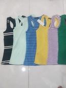 Tp. Hồ Chí Minh: Rao vặt các mẫu thời trang giá siêu rẻ nguyên lô giá chỉ từ 13k CL1387072