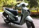 Tp. Hà Nội: Cần bán HONDA SH 150! nhập khẩu nguyên chiếc, màu trắng, Xe chính chủ RSCL1088297