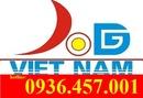 Tp. Hà Nội: đào tạo cấp chứng chỉ nghề nấu ăn cấp tốc tại hà nội RSCL1193929