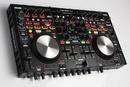 Tp. Hồ Chí Minh: Máy dj Denon DN-MC6000 MK2 Professional Digital Mixer & Controller CL1530641