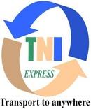 Tp. Hồ Chí Minh: chuyển phát nhanh, vận chuyển quốc tế, vận chuyển hàng không CL1631087P4